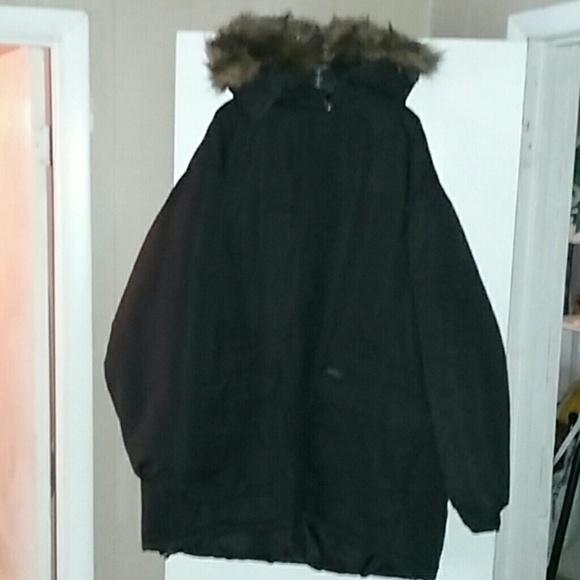 a7319b7772 Jordan Craig Jackets & Coats | Mens Outerwear Size 5xl | Poshmark